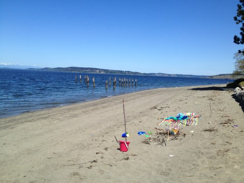 sunnyside beach steilacoom wa official website
